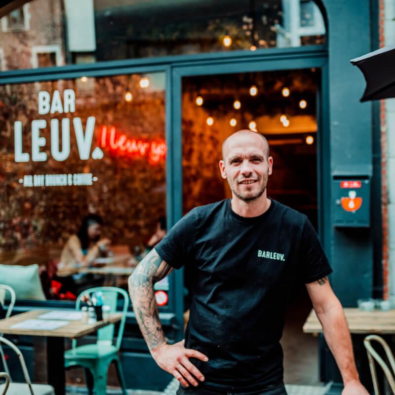 Igor-Bar-Leuv